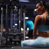 sport après une grossesse