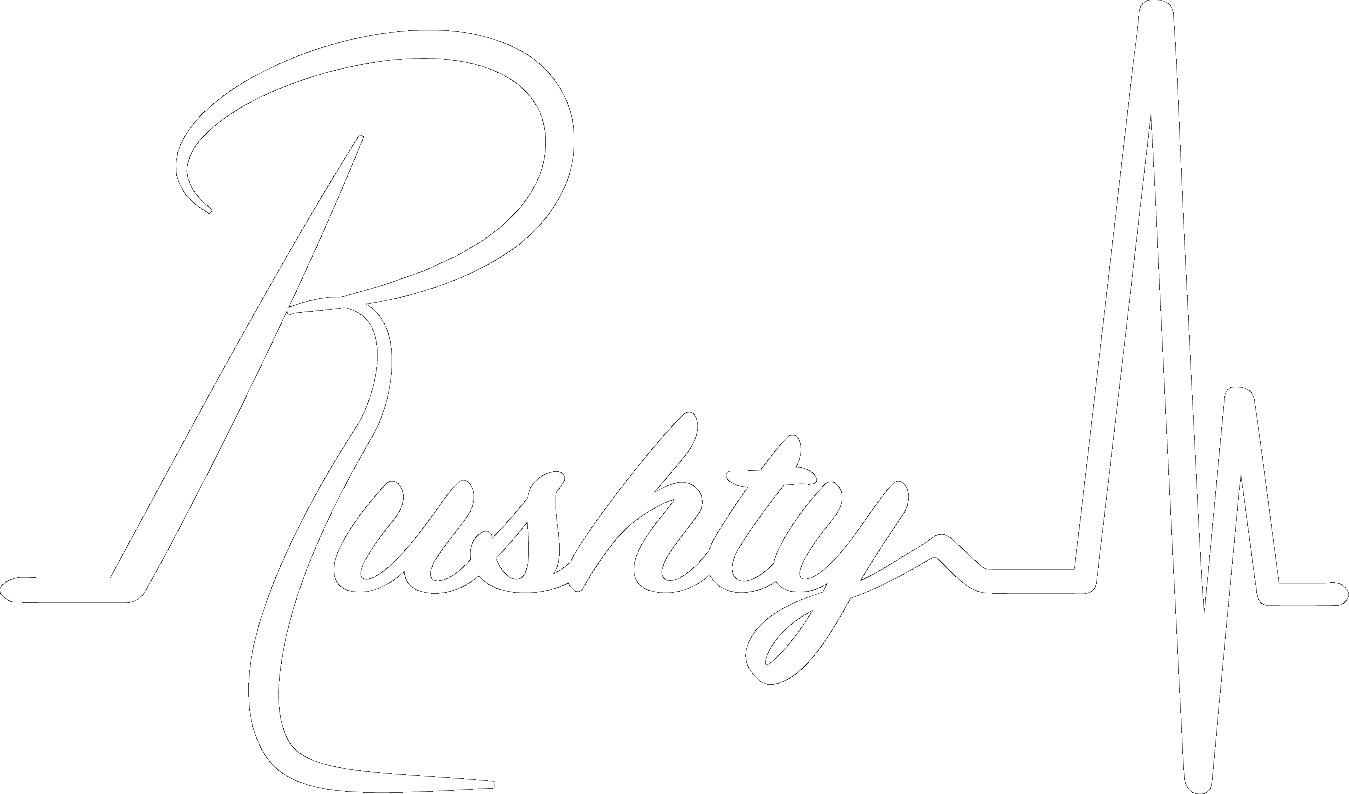 Rushty-Mag