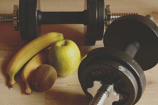 Fitness & Astuces –  de Maxence Picardet,  édition 1